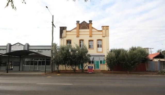 30 Mooloobar Street, Narrabri NSW 2390