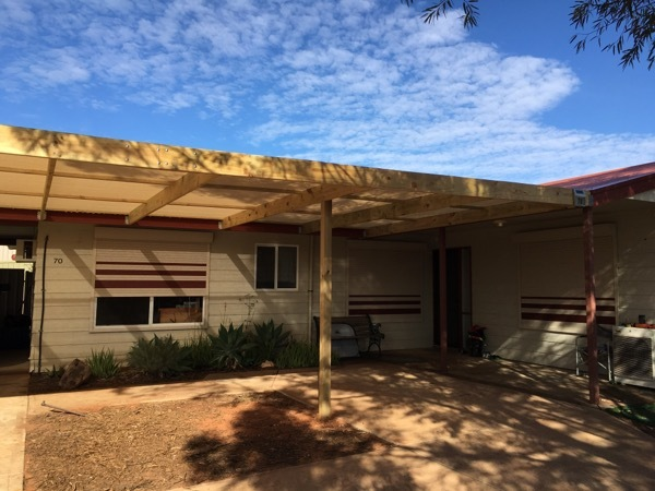 70 Axehead Road, Roxby Downs SA 5725