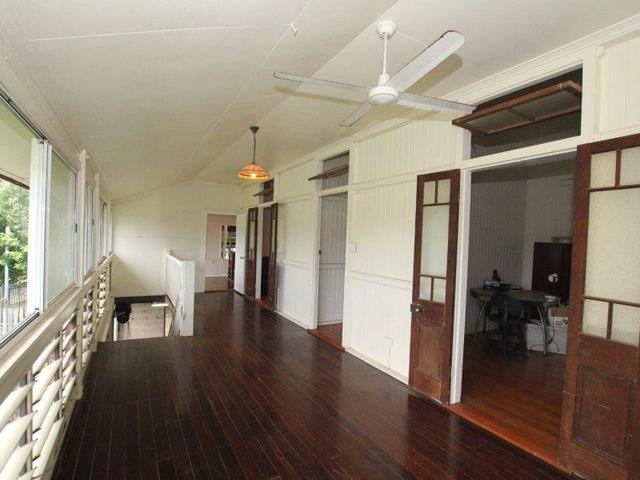 88 Victoria Street, QLD 4856