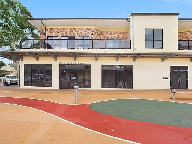 Lot 1, 2 & 3/41 Booner Street, Hawks Nest NSW 2324