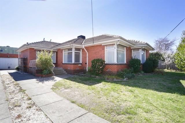 17 Merrick Crescent, Glen Waverley VIC 3150