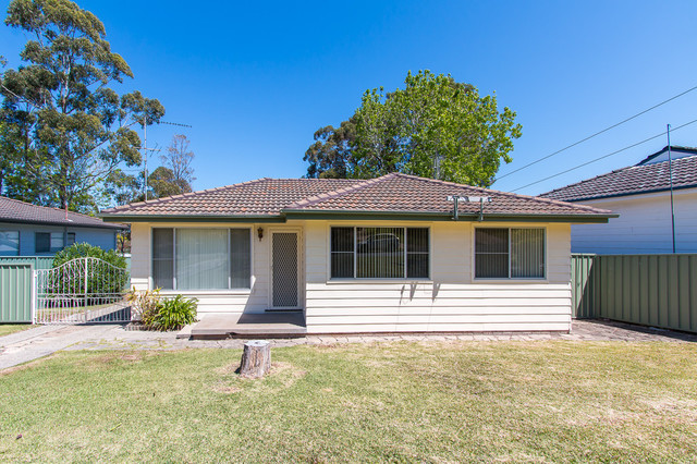 12 Hazleton Grove, Charlestown NSW 2290
