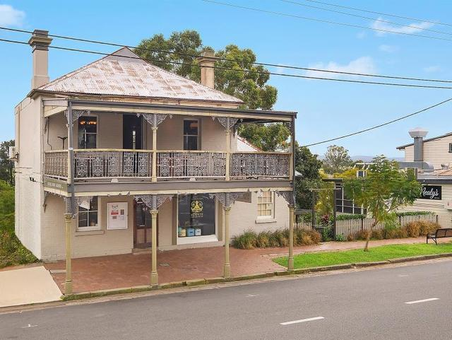 148 Swan Street, Morpeth NSW 2321