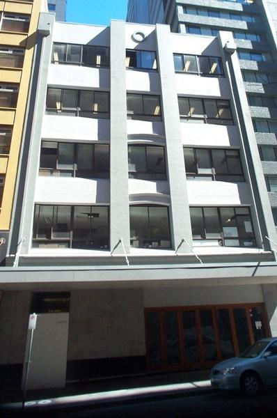241 Castlereagh Street, Sydney NSW 2000