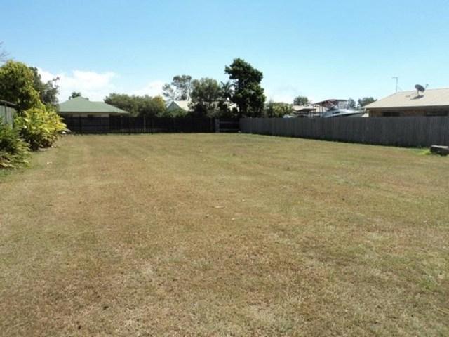 . Proserpine Land, Proserpine QLD 4800
