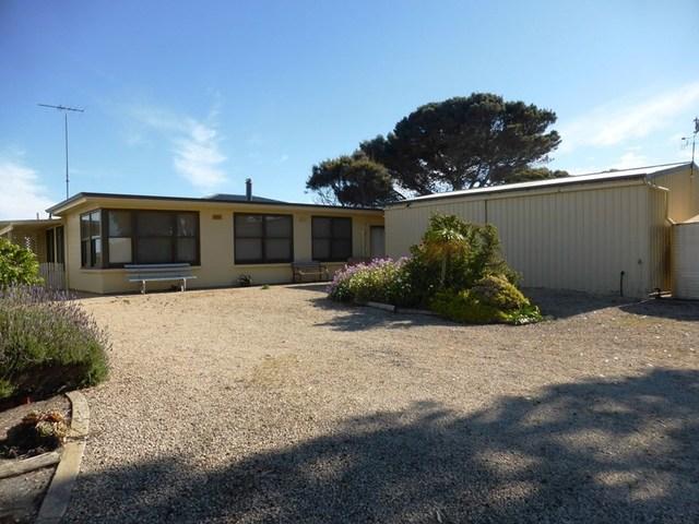 271 North Coast Road, Point Turton SA 5575