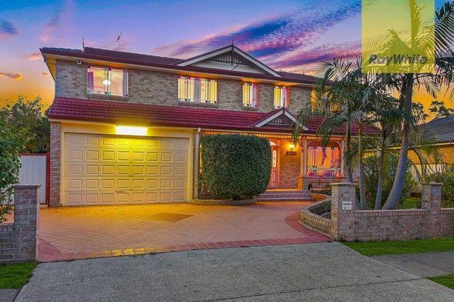 57C Boronia Street, South Wentworthville NSW 2145