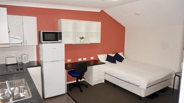 291A Sandgate Road, Shortland NSW 2307