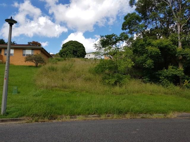 36 Moorhead Drive, South Grafton NSW 2460