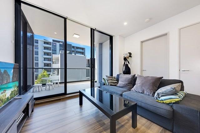 225/54 Rosebery Avenue, NSW 2018