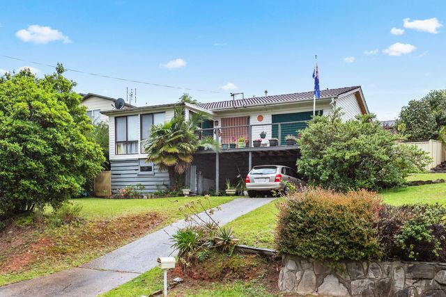 27 Riverview Crescent, NSW 2536