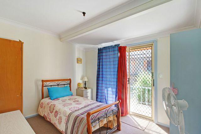 28/Lot 9 Duke Street, NSW 2358
