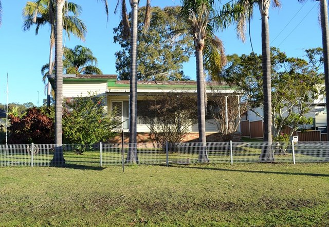 82-84 Wood Street, Bonnells Bay NSW 2264