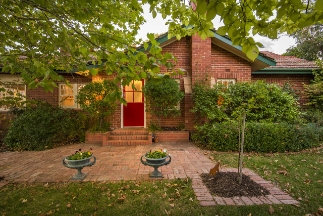 9 La Perouse Street, Griffith ACT 2603