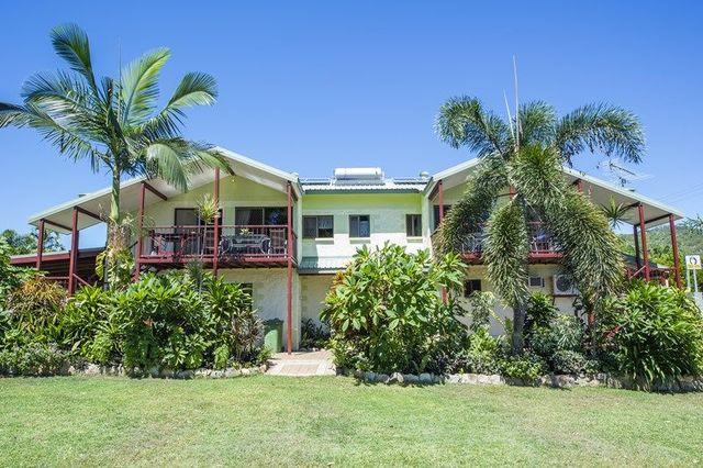 90 Horseshoe Bay Road, Horseshoe Bay QLD 4819