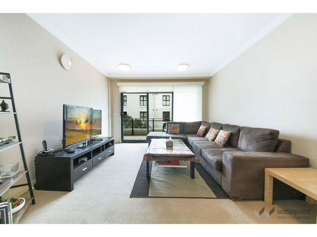 24/21 Angas Street, Meadowbank NSW 2114