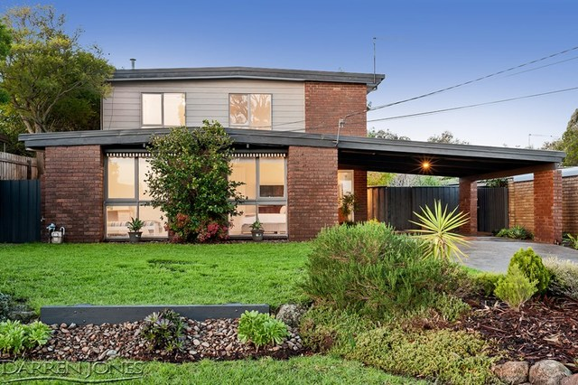 37 Narbethong Drive, Greensborough VIC 3088