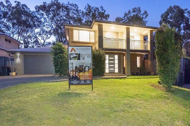 23 Elm Place, Heathwood QLD 4110