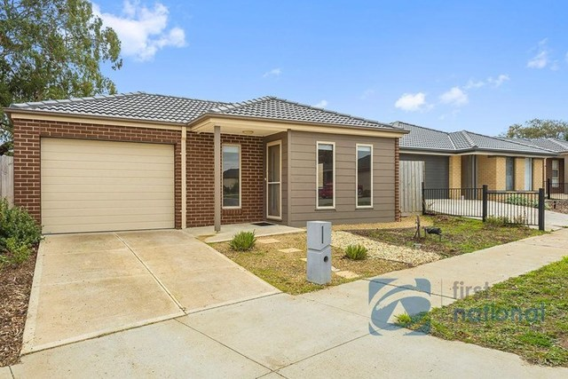 7 Gina Court, Kilmore VIC 3764