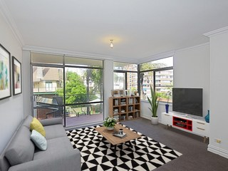 10/50 Darling Point Road