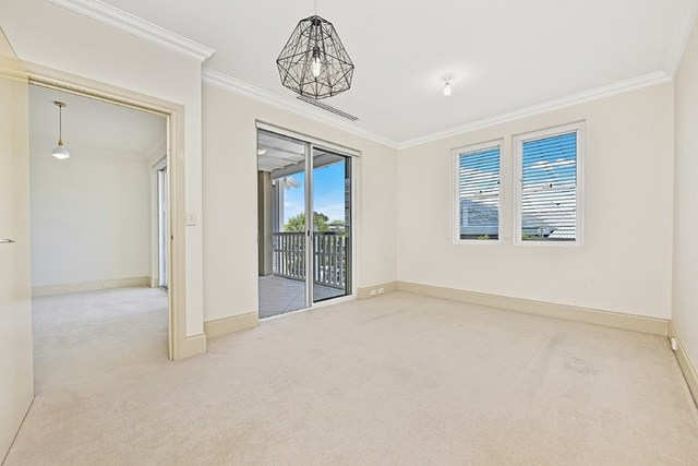 210/3-13 Orchards  Avenue, NSW 2137