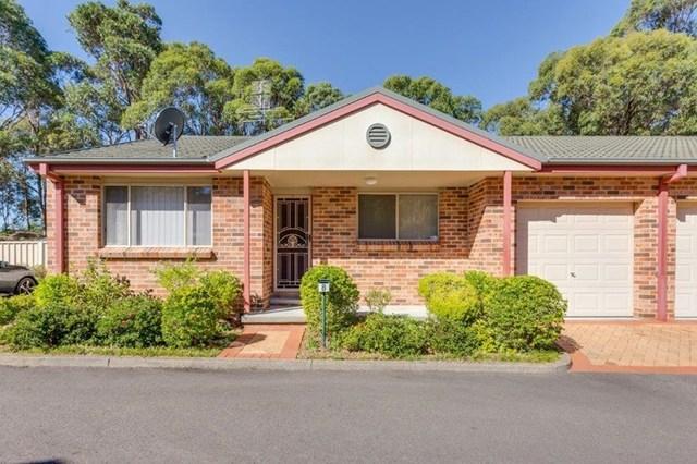 8/12 Wyangarie Close, Wallsend NSW 2287