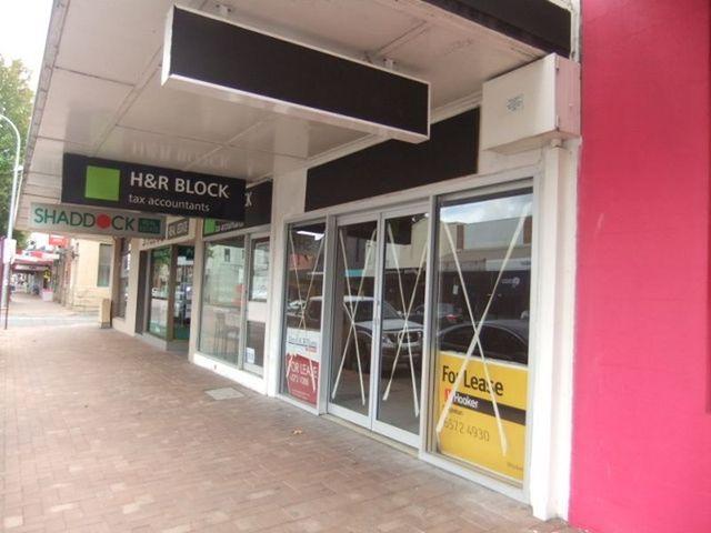 120 John Street, Singleton NSW 2330