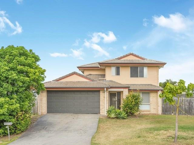 11 Delaforce Street, Regents Park QLD 4118