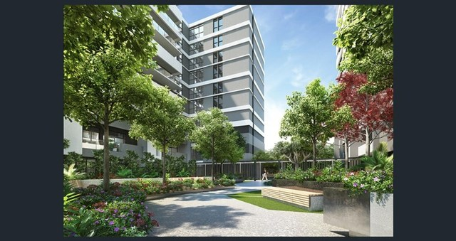 17-25 Bigge Street, Liverpool NSW 2170