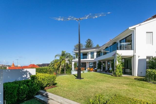 5 - 7 Cranbrook Lane, NSW 2023