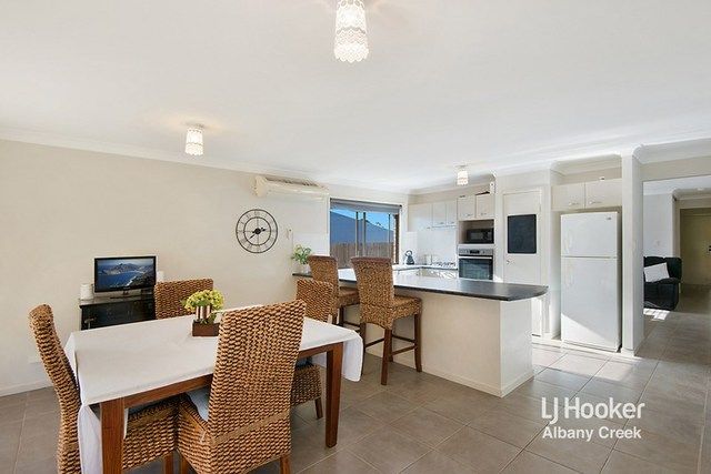 6 Prospect Street, Warner QLD 4500