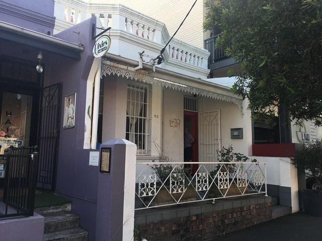 90 Norton Street, Leichhardt NSW 2040