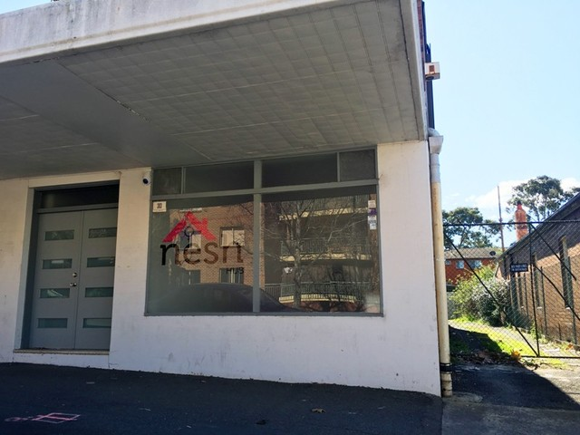 383 Guildford Rd, Guildford NSW 2161