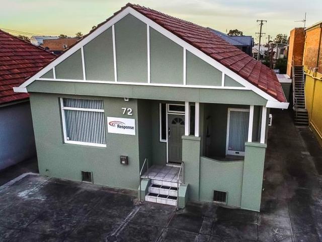 72 Belford Street, Broadmeadow NSW 2292