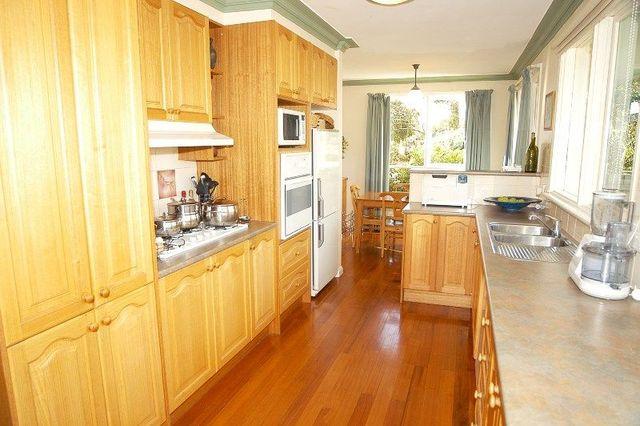 12 Cypress Avenue, Glen Waverley VIC 3150