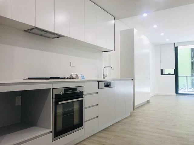 106/40 Loftus Crescent, NSW 2140