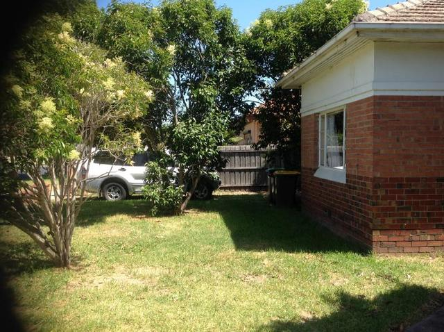 21 Sussex Road, Caulfield South VIC 3162