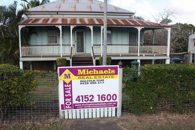 22 Scotland Street, Bundaberg East QLD 4670