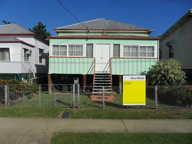 123 Derby Street, Allenstown QLD 4700