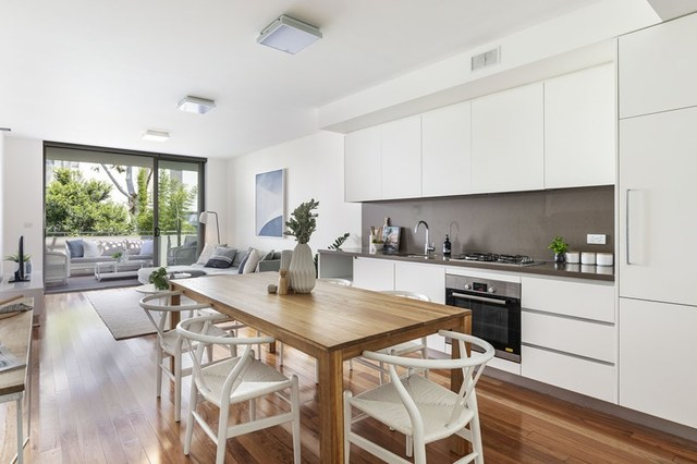 G10/762-768 Elizabeth Street, NSW 2017