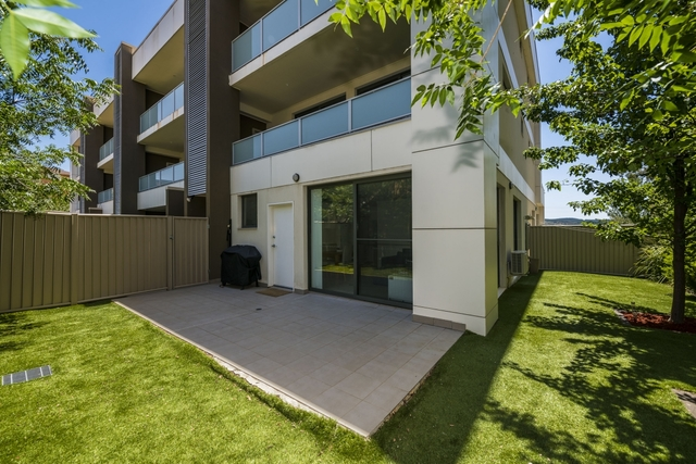 19/90 Derrima Road, NSW 2620