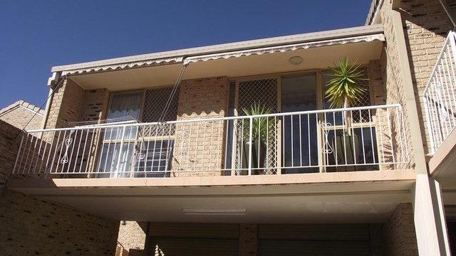 6/11 Murphy Street, Scarborough QLD 4020