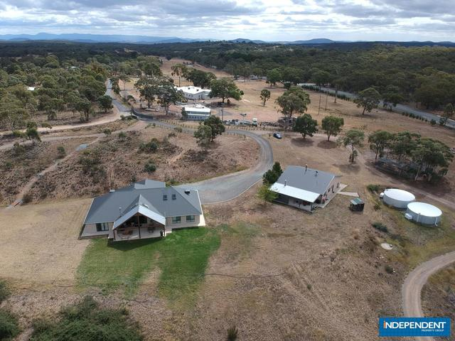 17 Clydesdale Road, NSW 2620