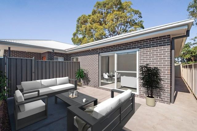 2/4 Palfreyman Street, Corrimal NSW 2518
