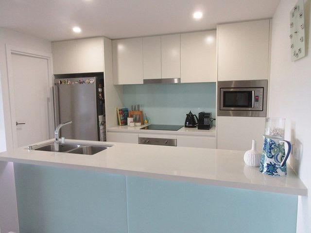 2305/31 Bourton Road, Merrimac QLD 4226