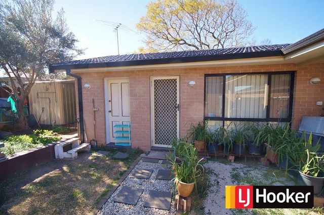 (no street name provided), NSW 2144