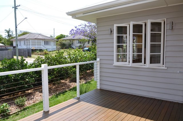 12 Stannard Road, Manly West QLD 4179
