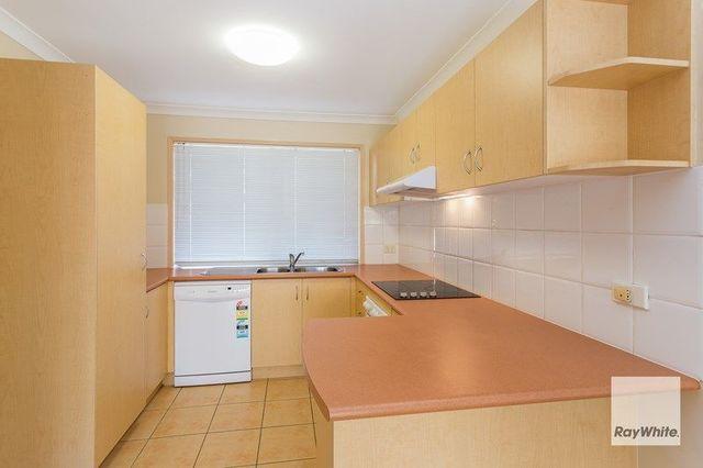 17 Spinnaker Street, Redland Bay QLD 4165