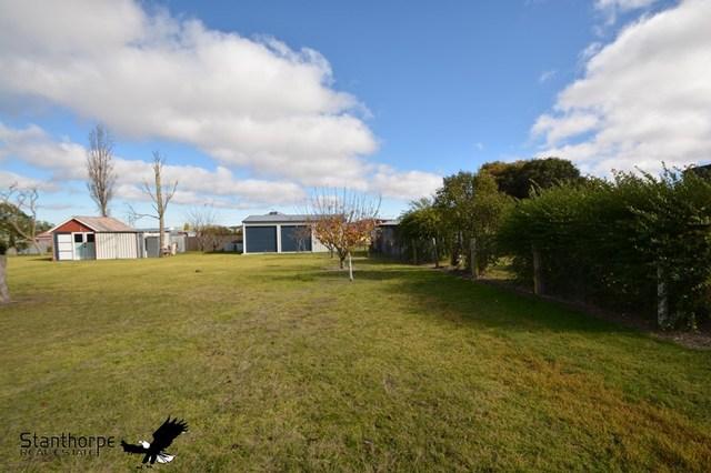 349 Granite Belt Drive, Thulimbah QLD 4376