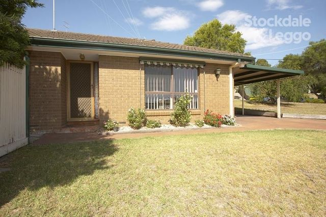 4 Dookie Court, VIC 3047